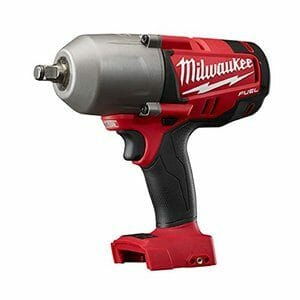Milwaukee 2763-20