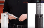 how to use a click torque wrench