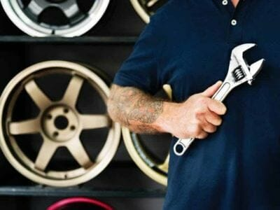 Best Torque Wrench For Automotive