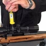 Best Torque Wrench For Scope Mounting