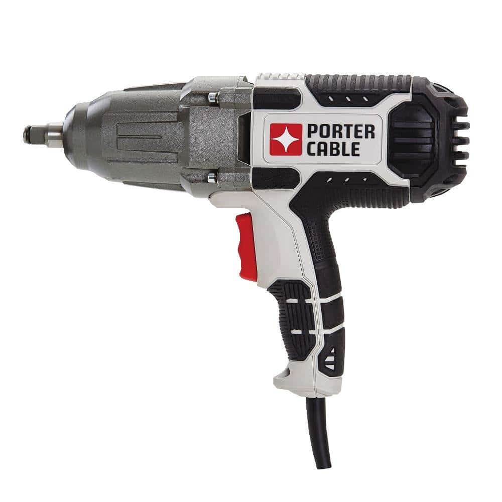 Porter Cable corded electric