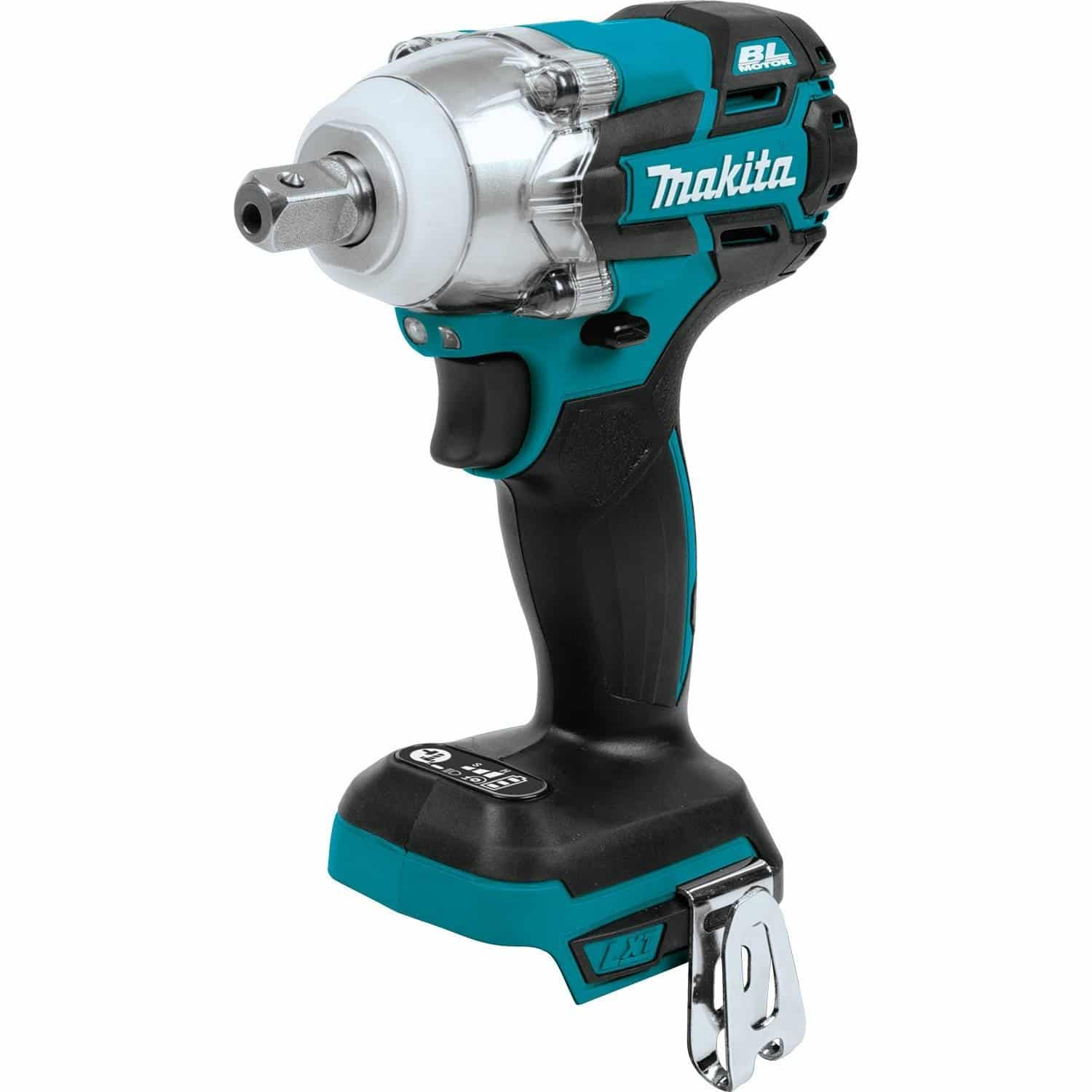 Makita xwt11z review