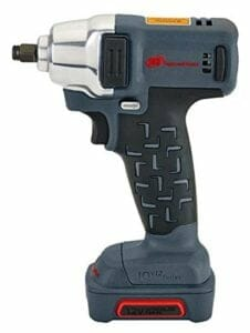 Ingersoll Rand W1130-K2 12V Cordless Impact Wrench
