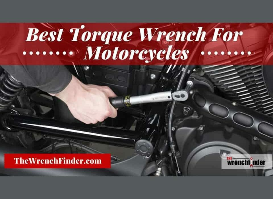 Best-Torque-Wrench-for-Motorcycles